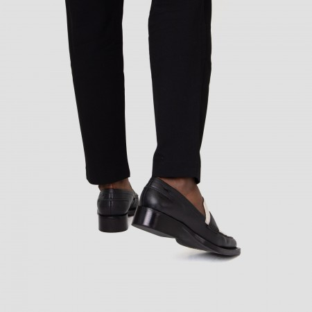 Jaxstar Hiking Black