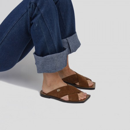 New-Americana-Low Boot Snake