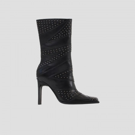 Old-Cosmo High Top Vintage
