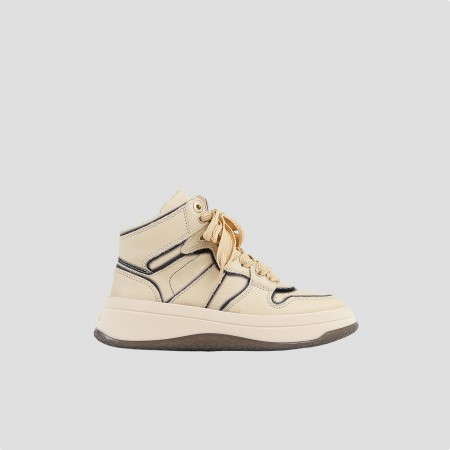 Dan Bag Black